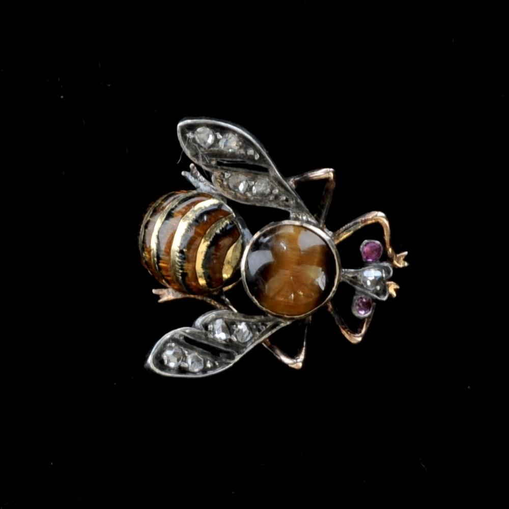 Bijenbroche