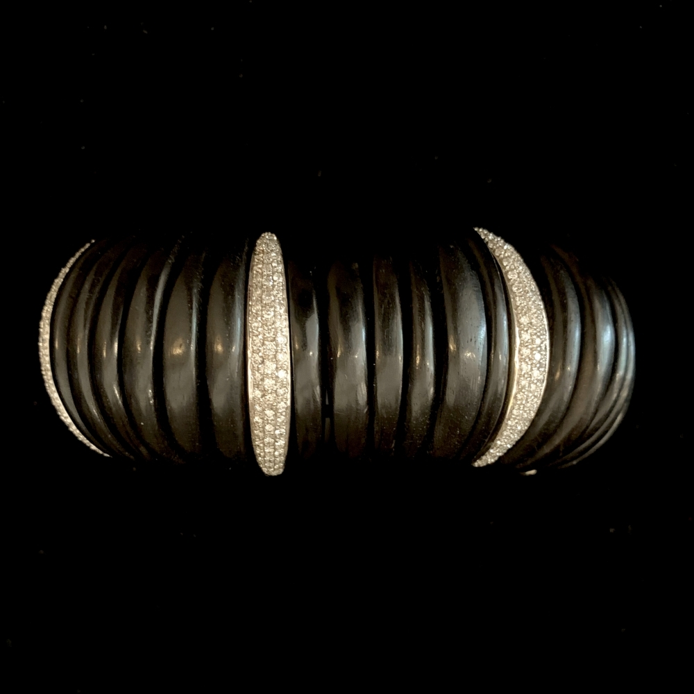 Buitengewone armband