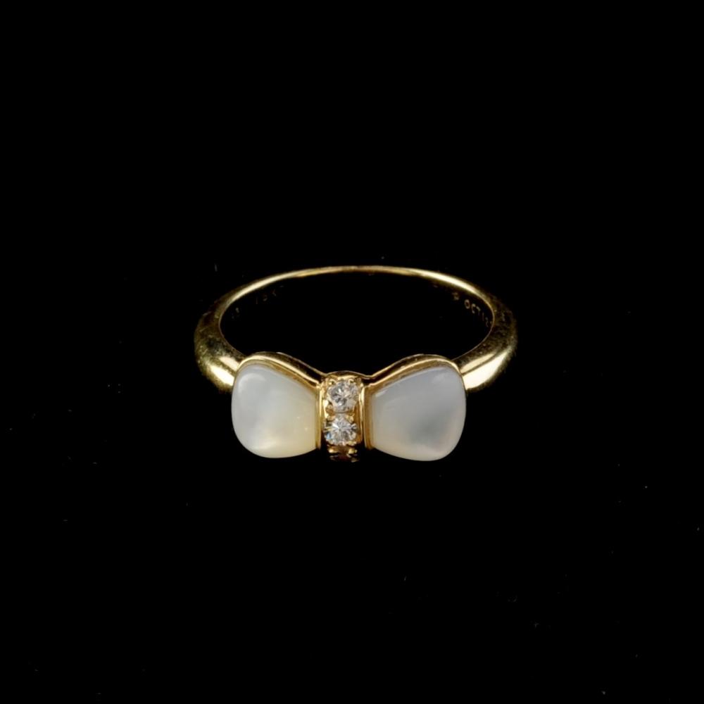 Strik-ring