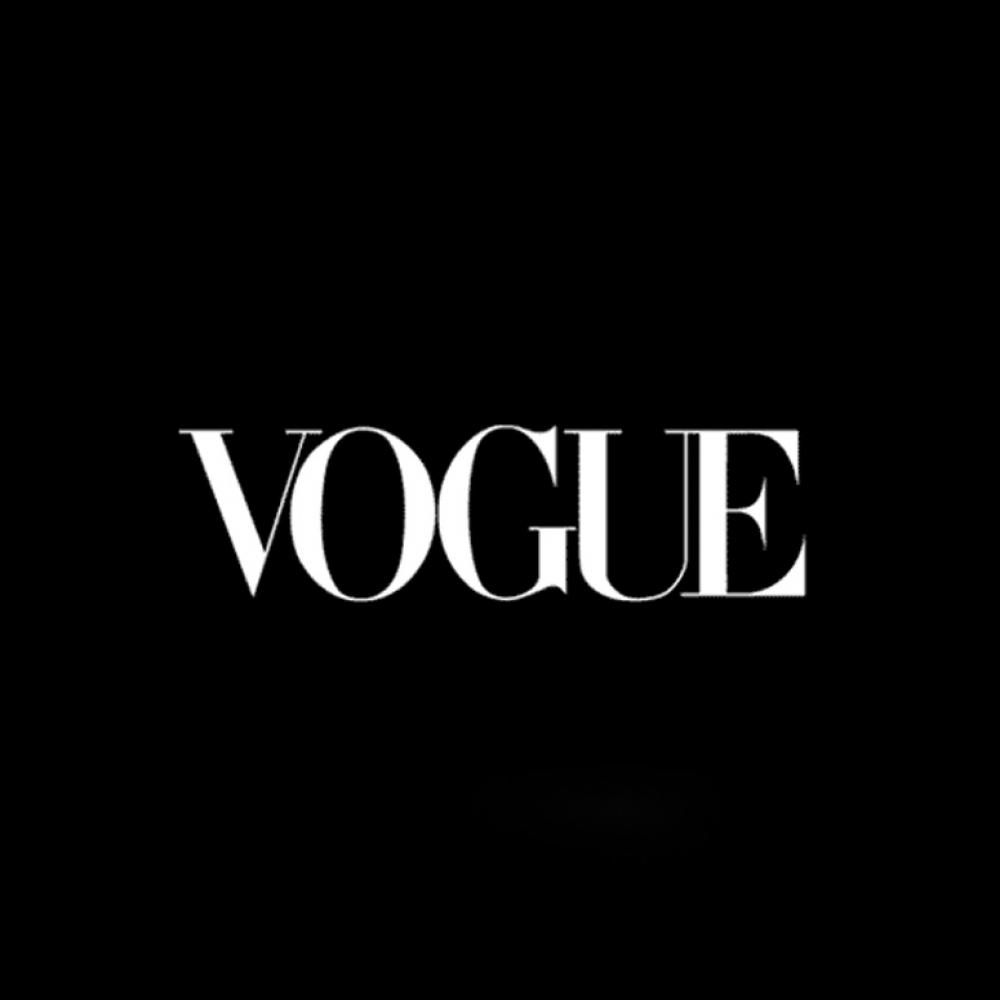 Dekker Antiquairs in de Vogue
